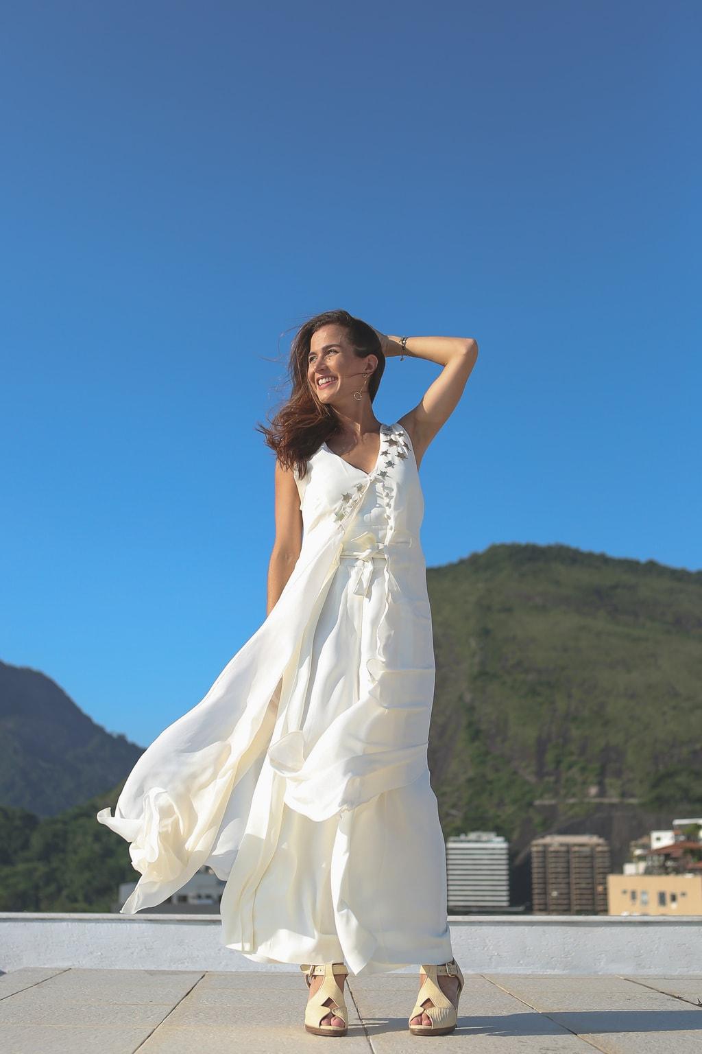 vestidos-ano-novo-reveillon-vestido-de-festa-julia-golldenzon-8