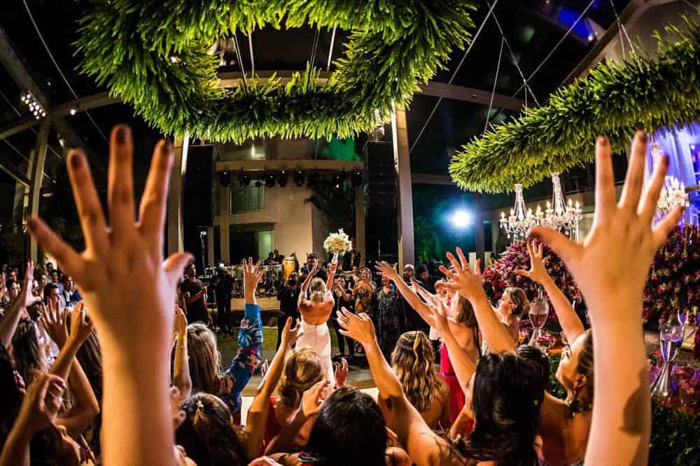 B-BLUE-BEACHOUSES-bahia-casamento-ao-ar-livre-casamento-julia-e-diogo-casamento-na-praia-festa-fotografia-Bianca-Martinez-casamento-52