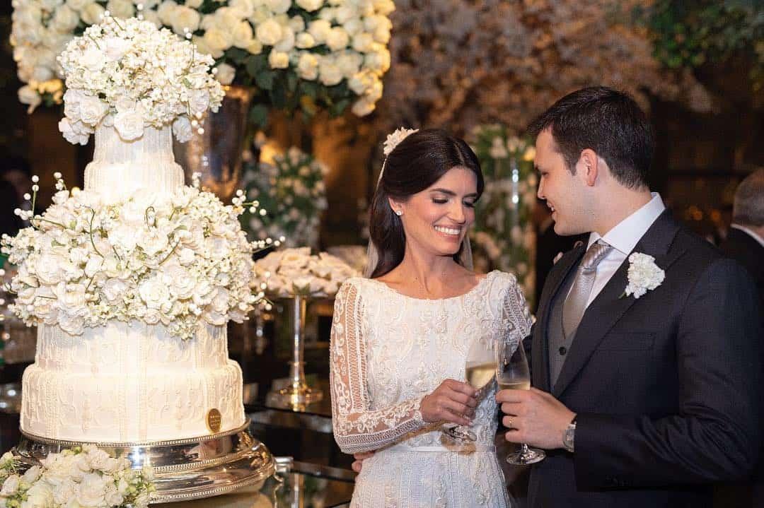 BOLO-BRINDE-casamento-clássico-tradicional-buffet-fasano-Igreja-São-José-São-Paulo-Fotografia-Cissa-e-Euka-Weddings-5