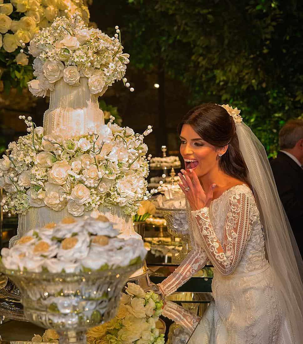 BOLO-casamento-clássico-tradicional-buffet-fasano-Igreja-São-José-São-Paulo-Fotografia-Cissa-e-Euka-Weddings-5