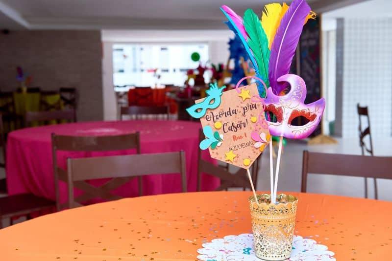 Blog-Meu-Dia-D-Chá-tema-carnaval-Juli-Recife-2