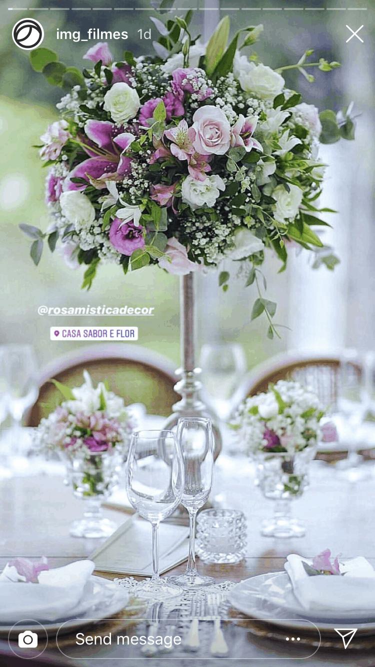 Casamento-Graziela-e-Marcus-–-Igreja-Nossa-Senhora-St.-Edwiges-e-Casa-Sabor-e-Flor-1