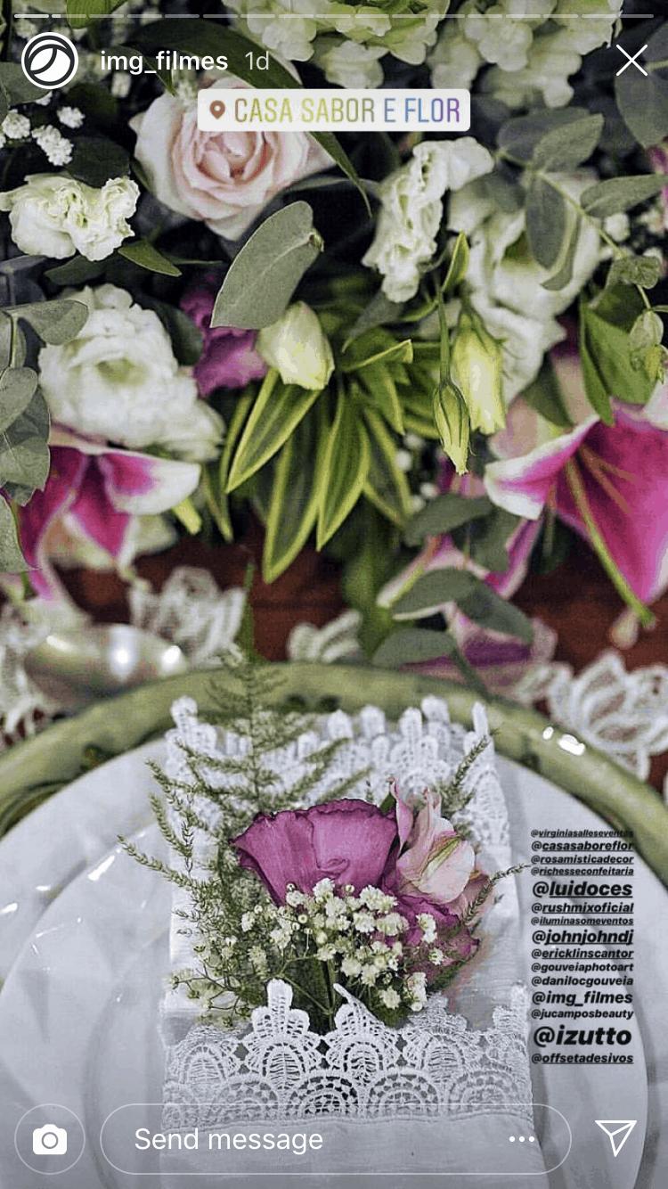 Casamento-Graziela-e-Marcus-–-Igreja-Nossa-Senhora-St.-Edwiges-e-Casa-Sabor-e-Flor-2