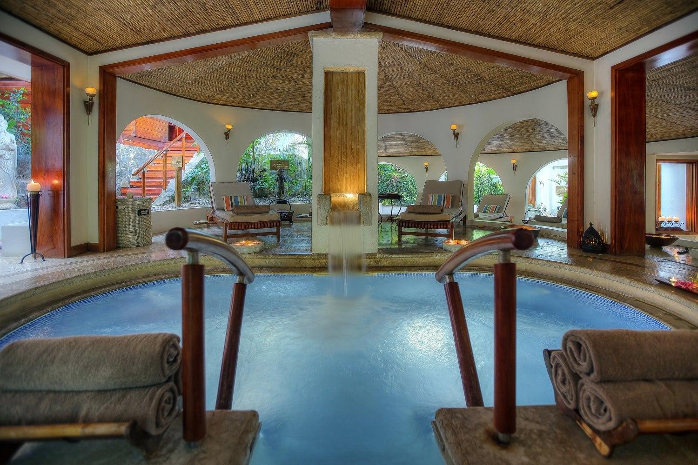 Costa-Rica-Hotel20Tabacc3b3n202