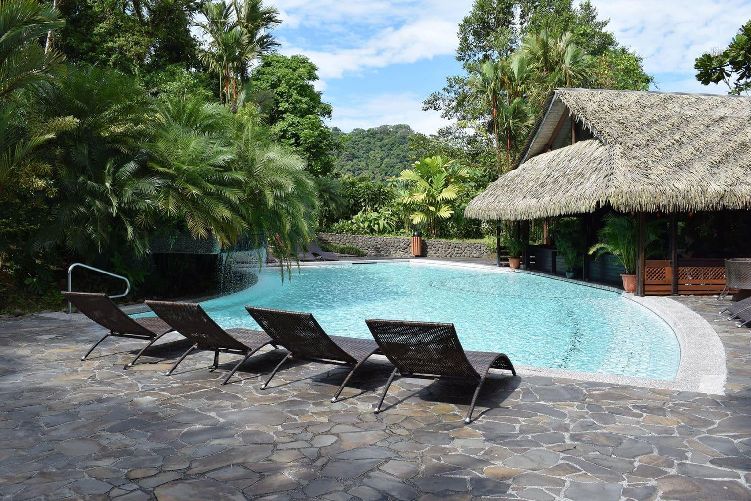 Costa-Rica-Hotel20Tabacc3b3n203