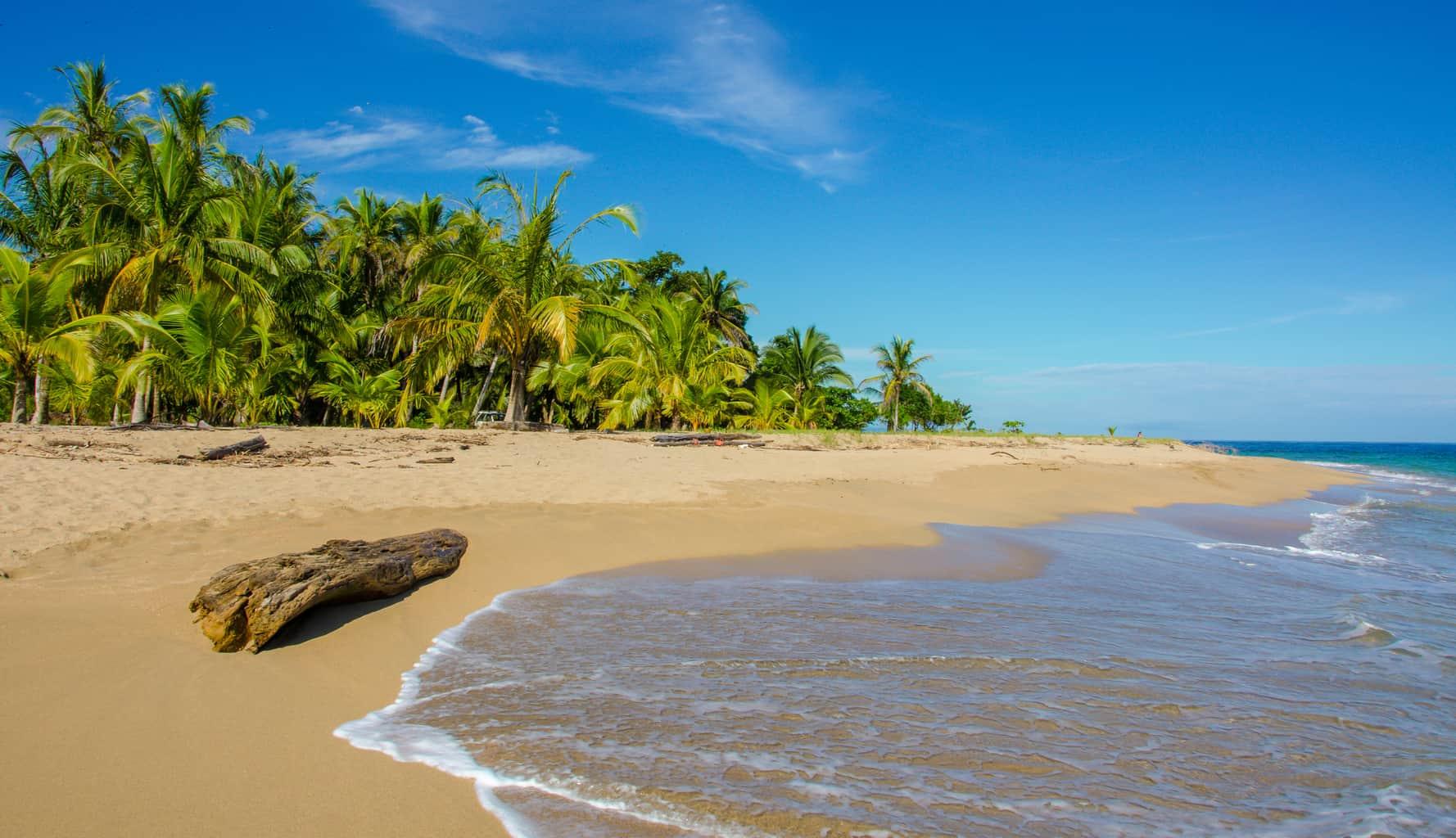 Costa-Rica-Praia20Costa20Rica