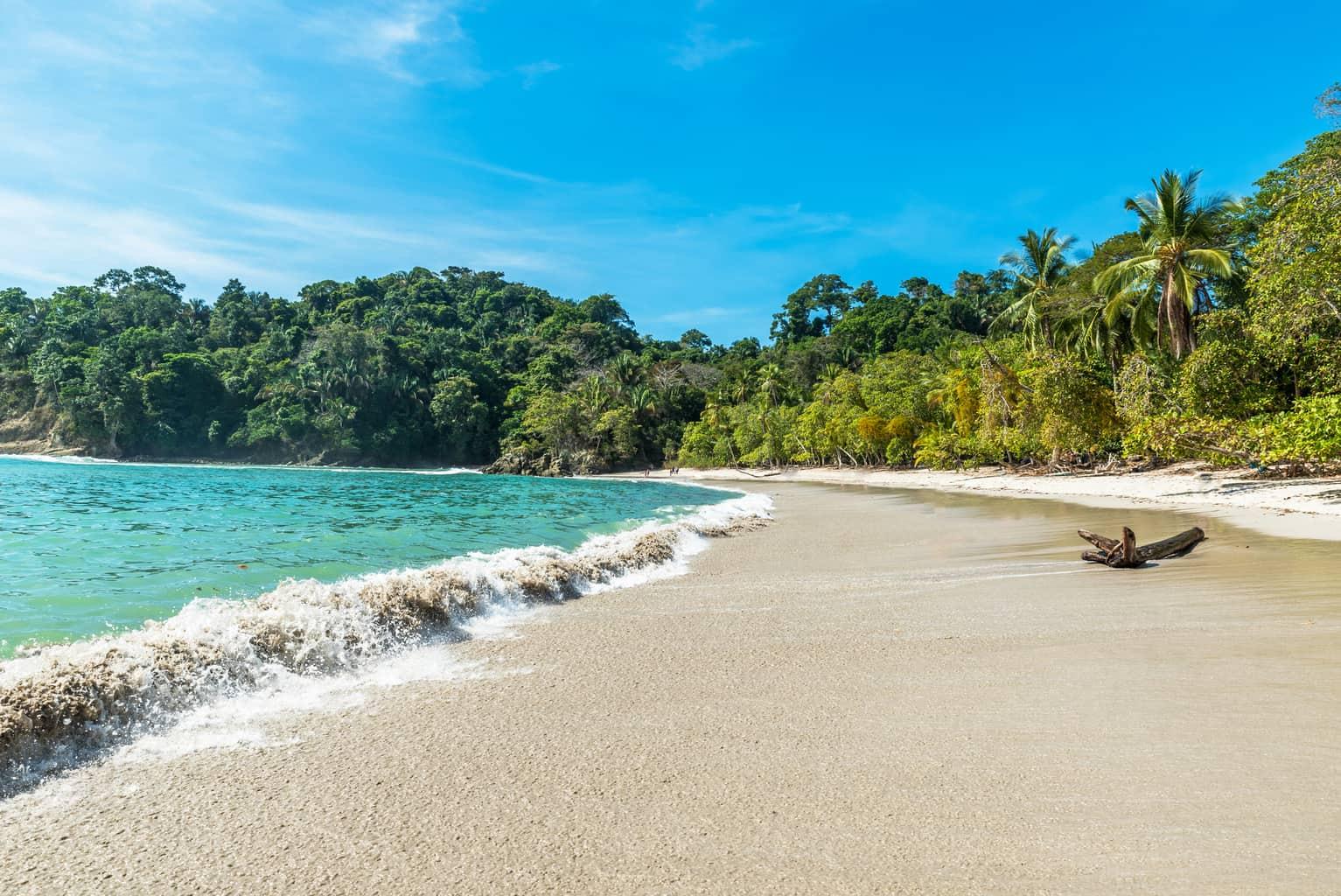 Costa-Rica-Praia20Costa20Rica202