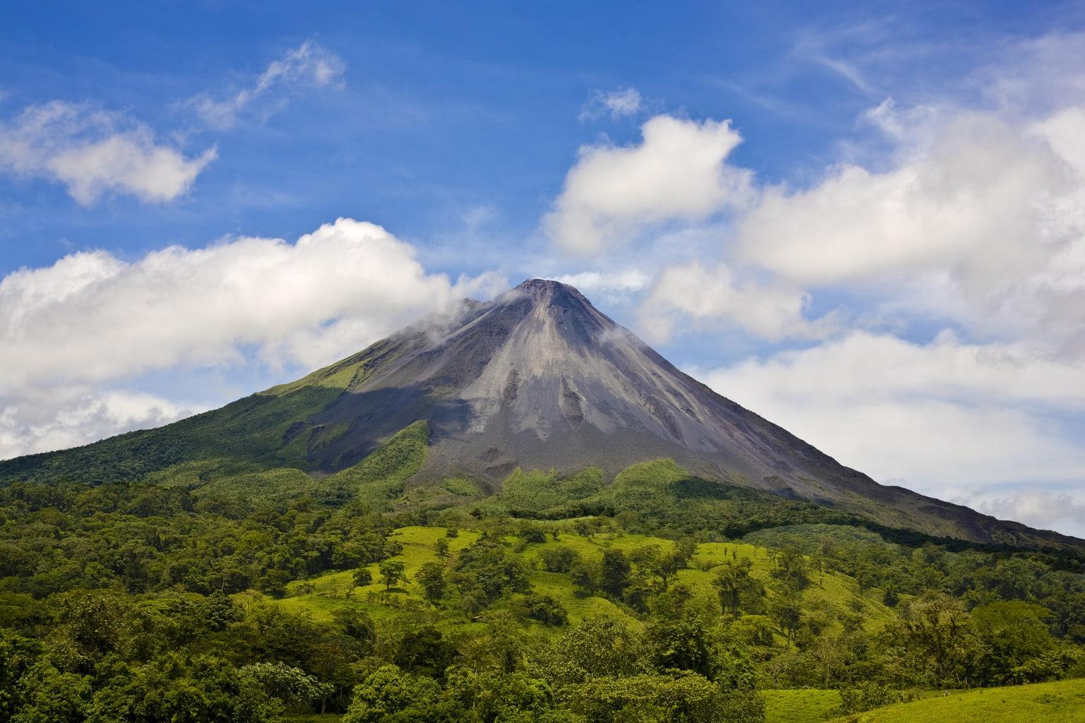 Costa-Rica-Vulcc3a3o20Arenal