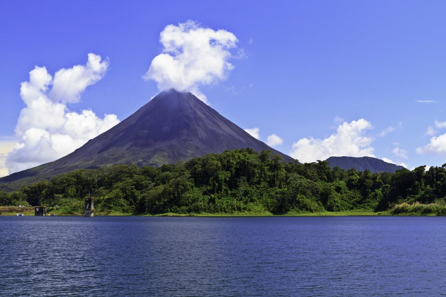 Costa-Rica-Vulcc3a3o20Arenal202