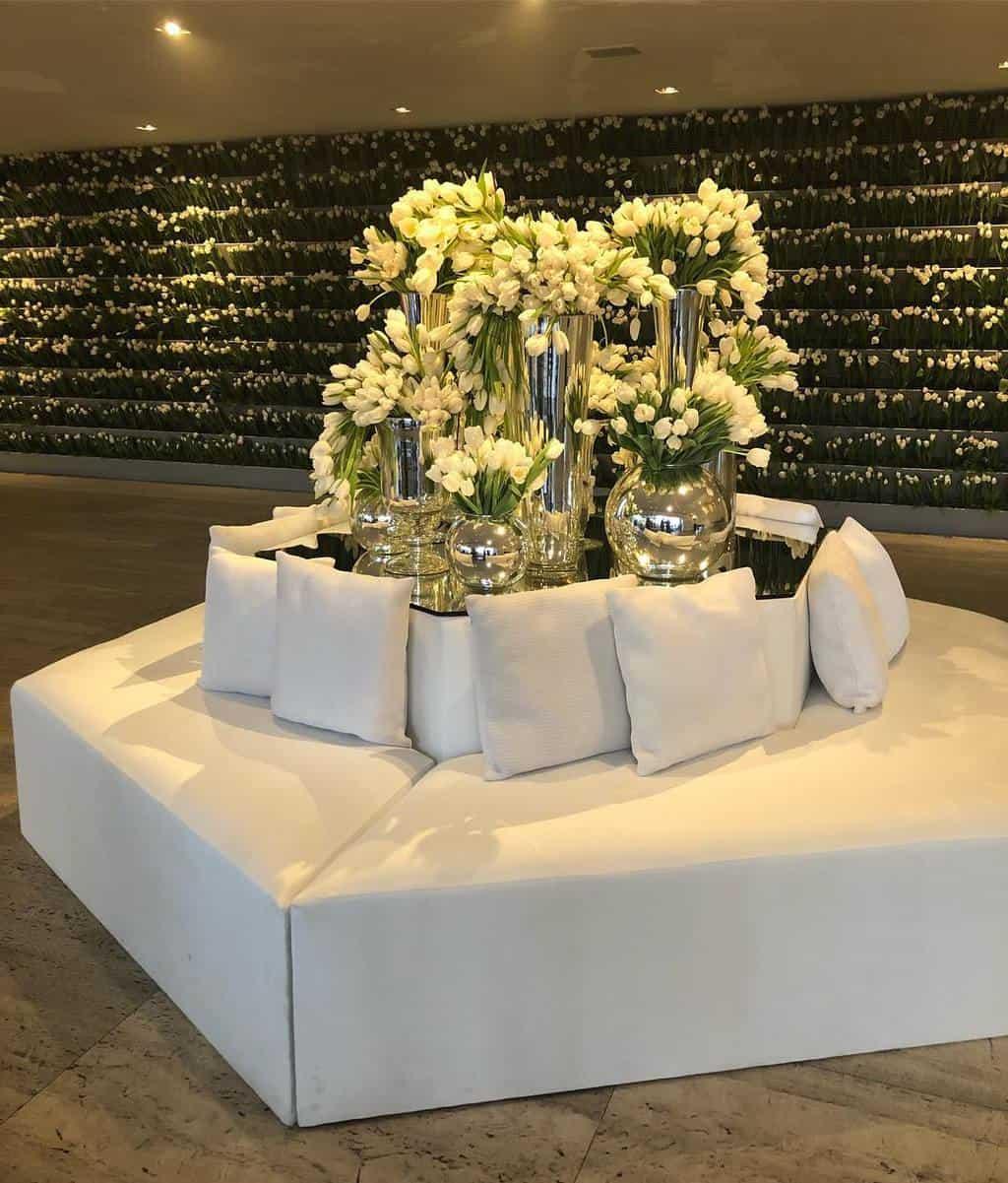 DECOR-TULIPAS-casamento-clássico-tradicional-buffet-fasano-Igreja-São-José-São-Paulo-Fotografia-Cissa-e-Euka-Weddings-5