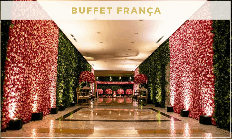 buffet-frança-lugares-historicos-tradicionais-para-casar-em-sao-paulo-casamento-locais-5
