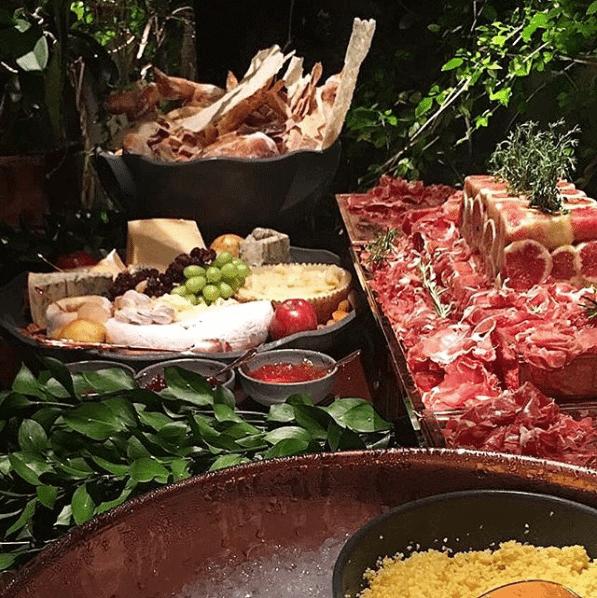 buffet-franca-2