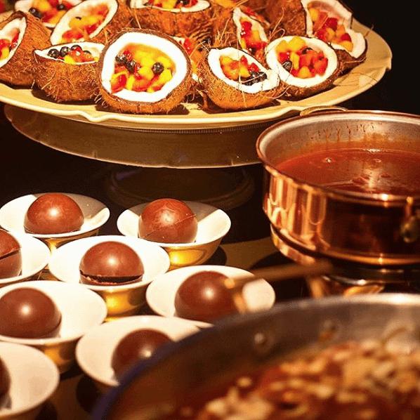 buffet-franca-3