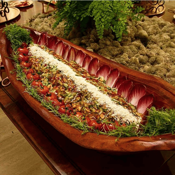 buffet-franca-5