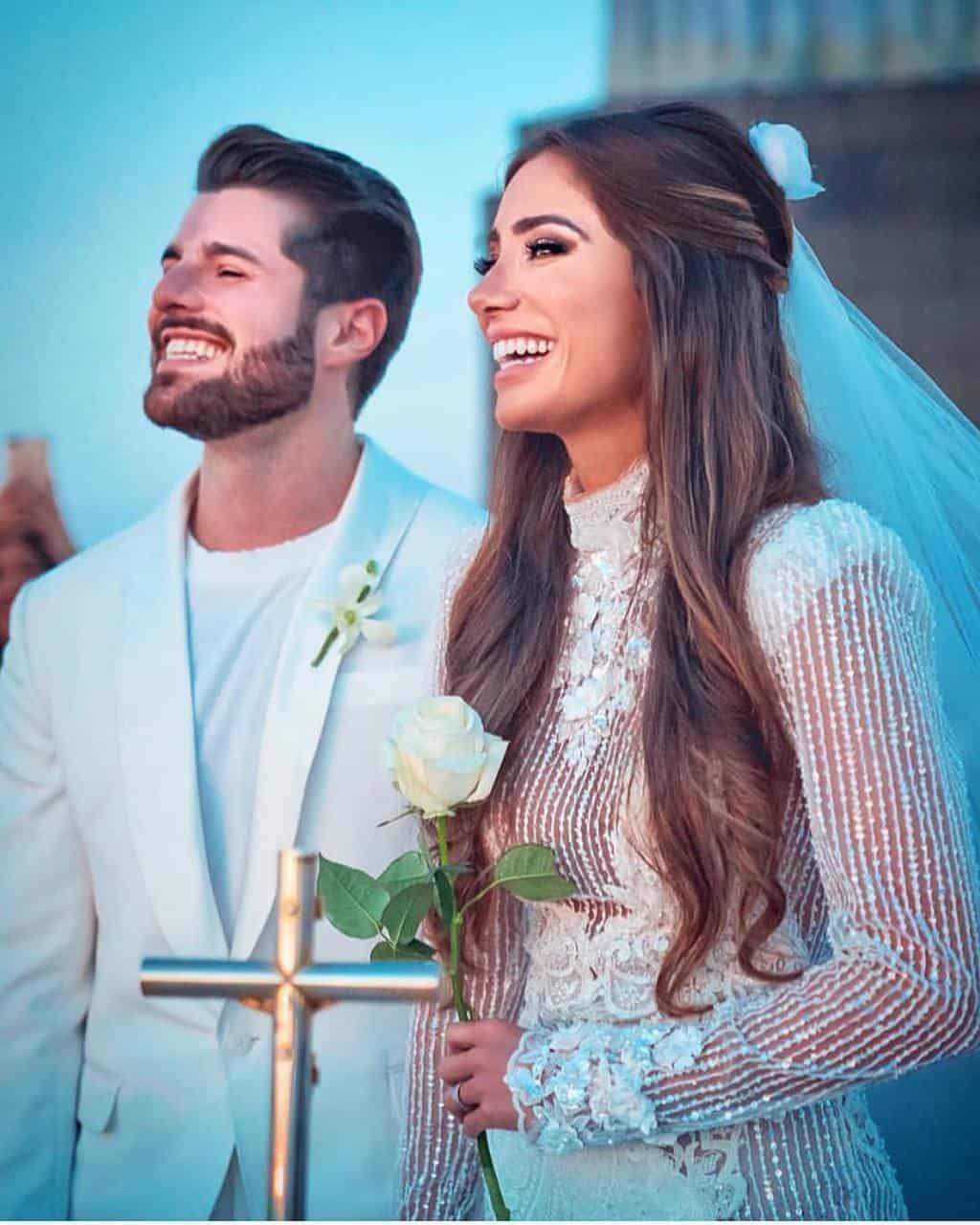 casamento-alok-e-romana