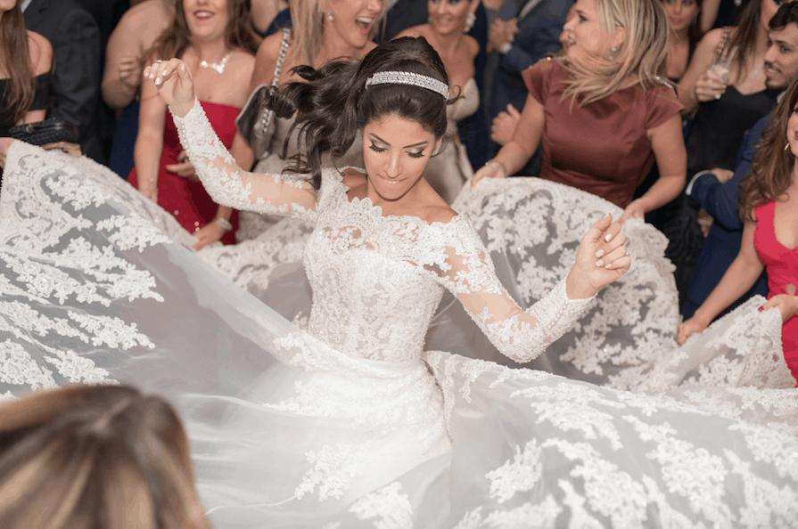 casamento-clássico-casamento-Giulia-e-Bernardo-Rio-de-Janeiro-Copacabana-Palace-Fotografia-Marina-Fava-12