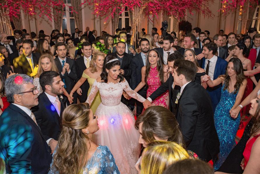 casamento-clássico-casamento-Giulia-e-Bernardo-Rio-de-Janeiro-Copacabana-Palace-Fotografia-Marina-Fava-13