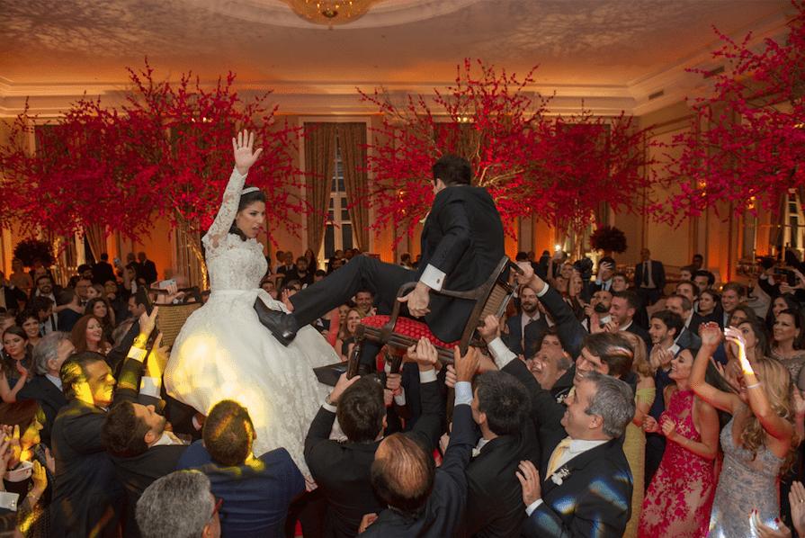 casamento-clássico-casamento-Giulia-e-Bernardo-Rio-de-Janeiro-Copacabana-Palace-Fotografia-Marina-Fava-15