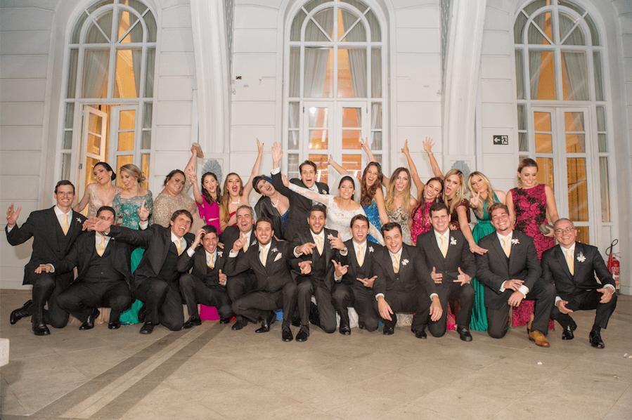 casamento-clássico-casamento-Giulia-e-Bernardo-Rio-de-Janeiro-Copacabana-Palace-Fotografia-Marina-Fava-16