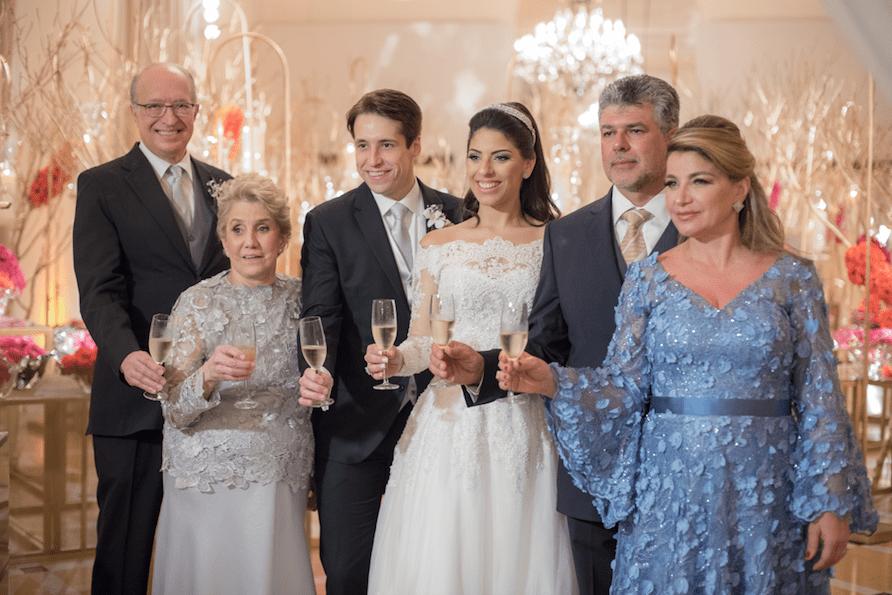 casamento-clássico-casamento-Giulia-e-Bernardo-Rio-de-Janeiro-Copacabana-Palace-Fotografia-Marina-Fava-18