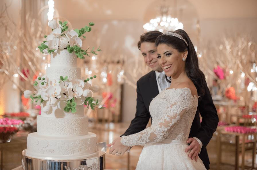 casamento-clássico-casamento-Giulia-e-Bernardo-Rio-de-Janeiro-Copacabana-Palace-Fotografia-Marina-Fava-19