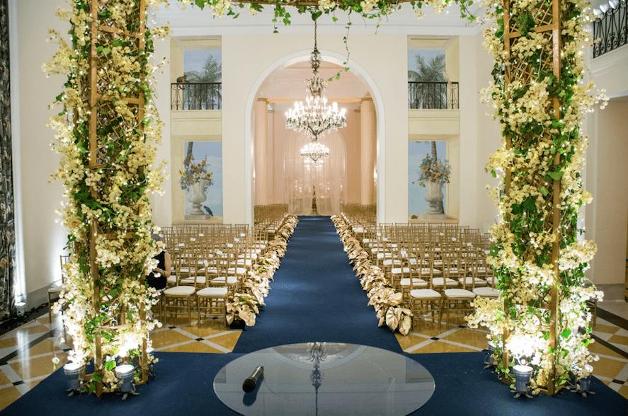 casamento-clássico-casamento-Giulia-e-Bernardo-Rio-de-Janeiro-Copacabana-Palace-Fotografia-Marina-Fava-2