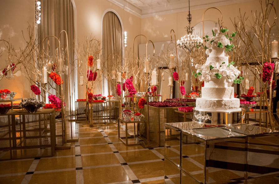 casamento-clássico-casamento-Giulia-e-Bernardo-Rio-de-Janeiro-Copacabana-Palace-Fotografia-Marina-Fava-pajem-daminha-bolo-doces-casamento-32