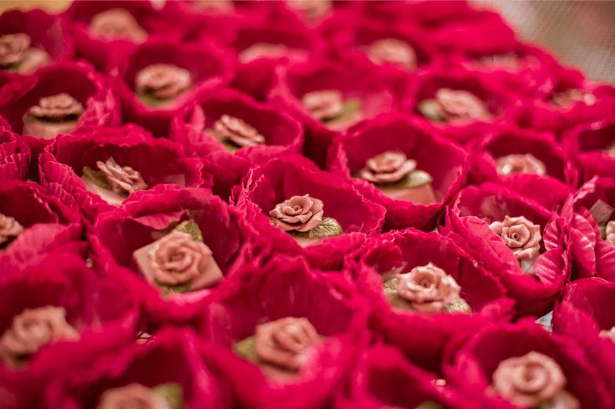 casamento-clássico-casamento-Giulia-e-Bernardo-Rio-de-Janeiro-Copacabana-Palace-Fotografia-Marina-Fava-pajem-daminha-bolo-doces-casamento-38