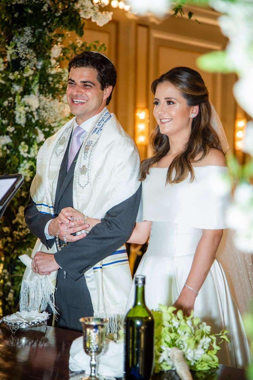 casamento-clássico-casamento-tradicional-casamento-fabiane-e-gustavo-copacabana-palace-rio-de-janeiro-Fotografa-Rodrigo-Sack-1