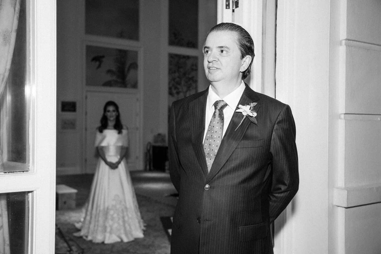 casamento-clássico-casamento-tradicional-casamento-fabiane-e-gustavo-copacabana-palace-rio-de-janeiro-Fotografa-Rodrigo-Sack-10