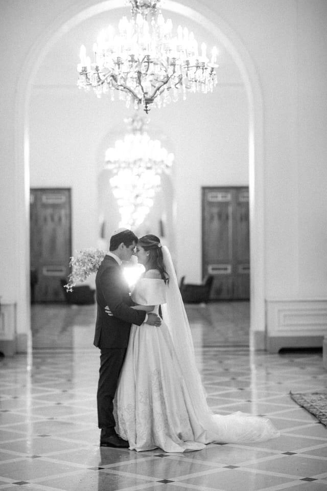 casamento-clássico-casamento-tradicional-casamento-fabiane-e-gustavo-copacabana-palace-rio-de-janeiro-Fotografa-Rodrigo-Sack-100