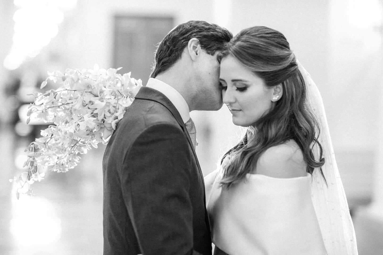 casamento-clássico-casamento-tradicional-casamento-fabiane-e-gustavo-copacabana-palace-rio-de-janeiro-Fotografa-Rodrigo-Sack-102