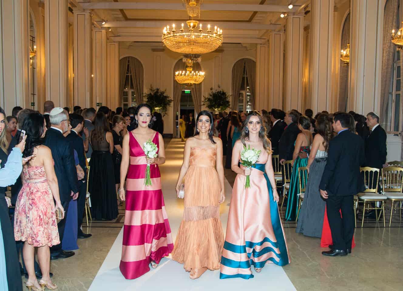 casamento-clássico-casamento-tradicional-casamento-fabiane-e-gustavo-copacabana-palace-rio-de-janeiro-Fotografa-Rodrigo-Sack-11