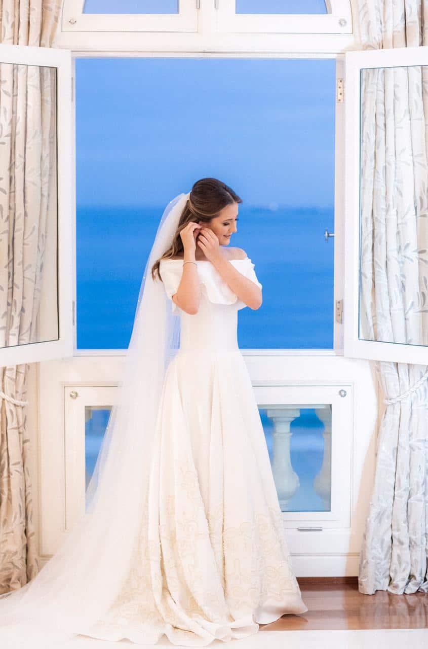casamento-clássico-casamento-tradicional-casamento-fabiane-e-gustavo-copacabana-palace-rio-de-janeiro-Fotografa-Rodrigo-Sack-118