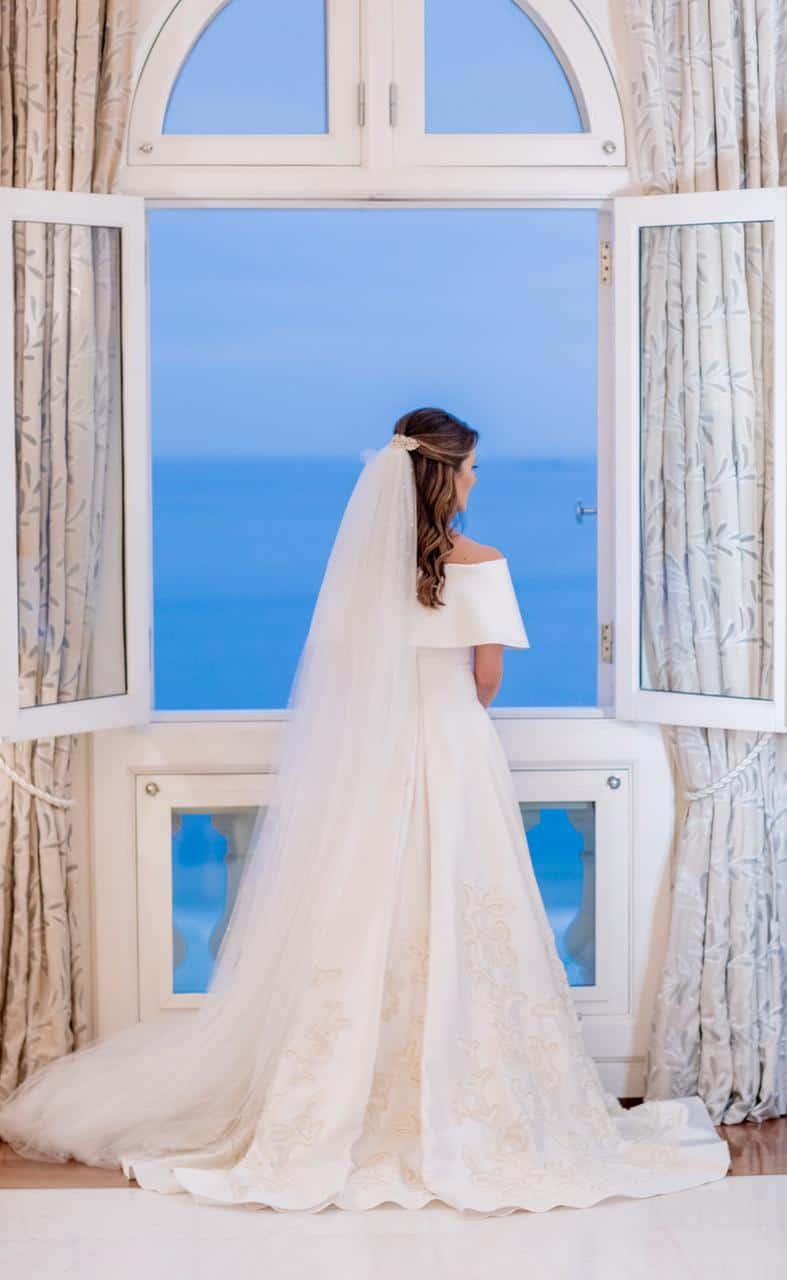 casamento-clássico-casamento-tradicional-casamento-fabiane-e-gustavo-copacabana-palace-rio-de-janeiro-Fotografa-Rodrigo-Sack-119