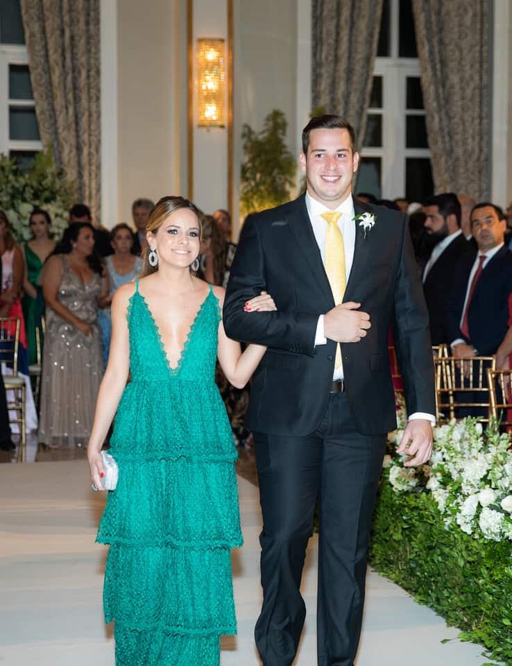 casamento-clássico-casamento-tradicional-casamento-fabiane-e-gustavo-copacabana-palace-rio-de-janeiro-Fotografa-Rodrigo-Sack-12