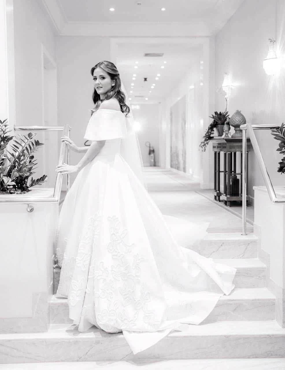 casamento-clássico-casamento-tradicional-casamento-fabiane-e-gustavo-copacabana-palace-rio-de-janeiro-Fotografa-Rodrigo-Sack-120