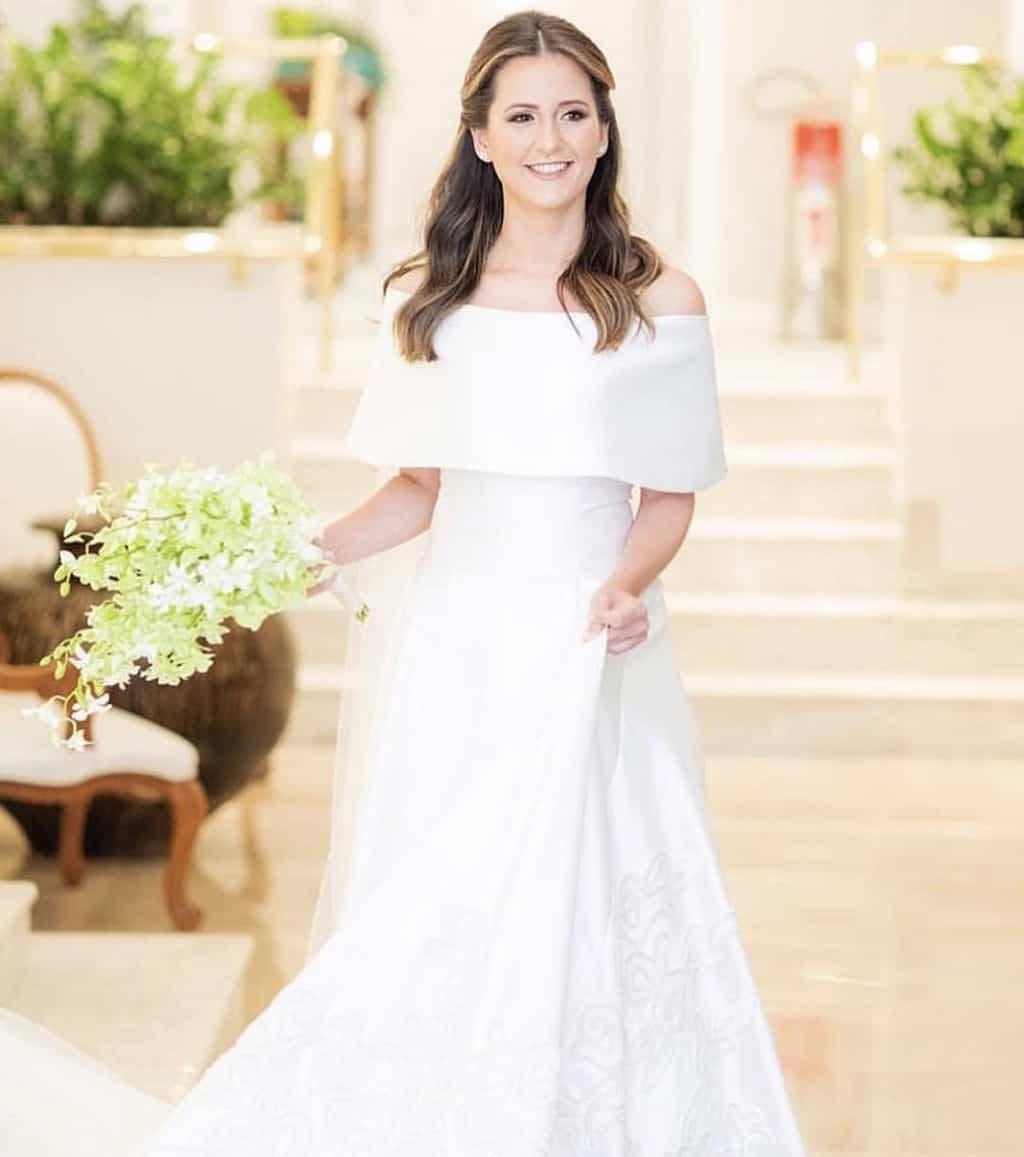 casamento-clássico-casamento-tradicional-casamento-fabiane-e-gustavo-copacabana-palace-rio-de-janeiro-Fotografa-Rodrigo-Sack-125
