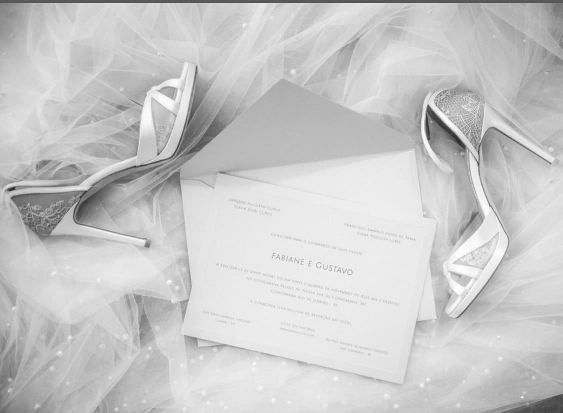 casamento-clássico-casamento-tradicional-casamento-fabiane-e-gustavo-copacabana-palace-rio-de-janeiro-Fotografa-Rodrigo-Sack-137