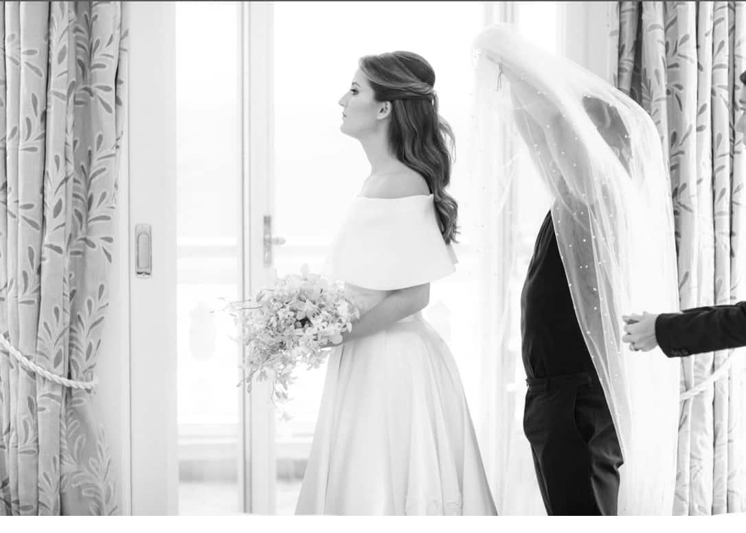 casamento-clássico-casamento-tradicional-casamento-fabiane-e-gustavo-copacabana-palace-rio-de-janeiro-Fotografa-Rodrigo-Sack-140