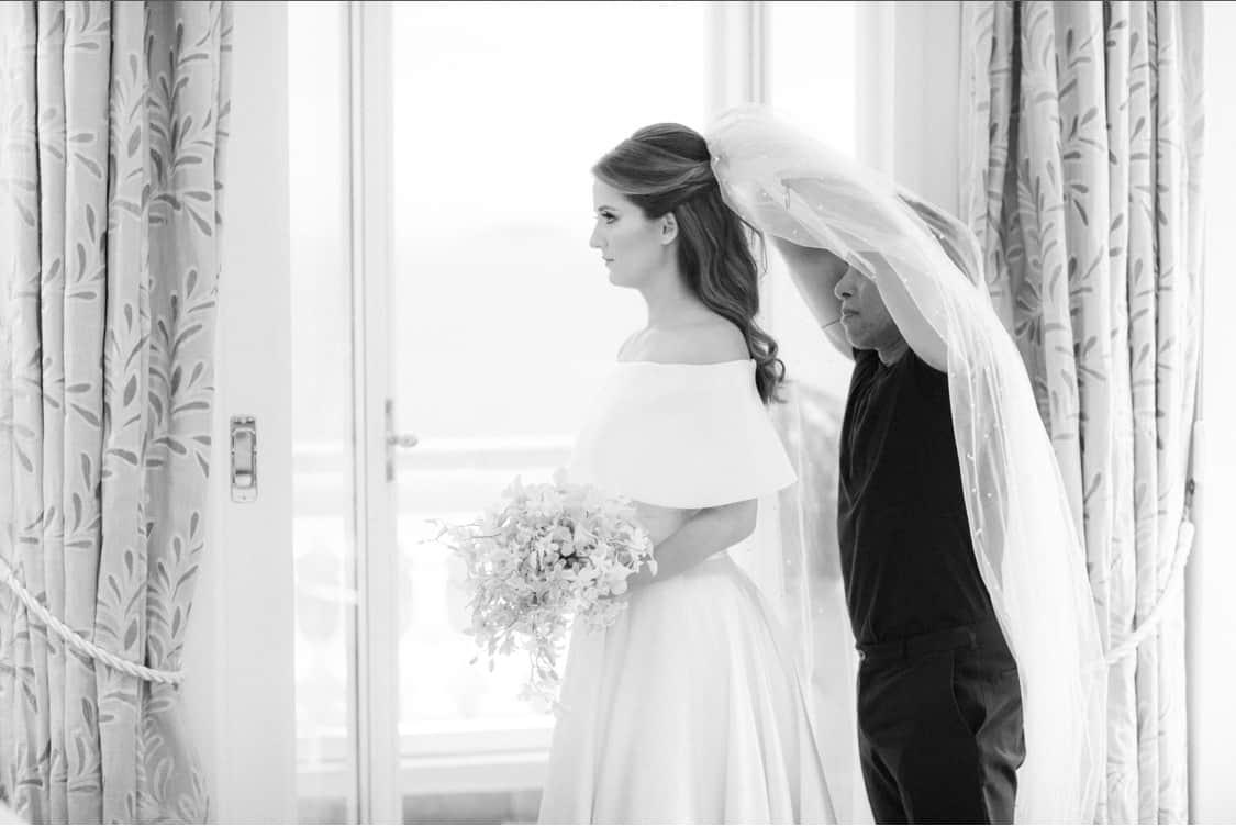 casamento-clássico-casamento-tradicional-casamento-fabiane-e-gustavo-copacabana-palace-rio-de-janeiro-Fotografa-Rodrigo-Sack-141