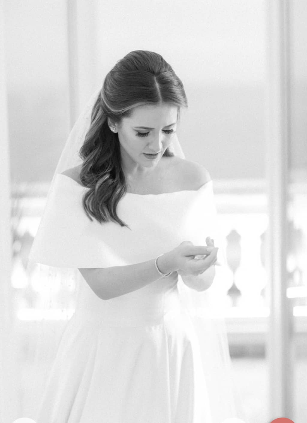 casamento-clássico-casamento-tradicional-casamento-fabiane-e-gustavo-copacabana-palace-rio-de-janeiro-Fotografa-Rodrigo-Sack-146
