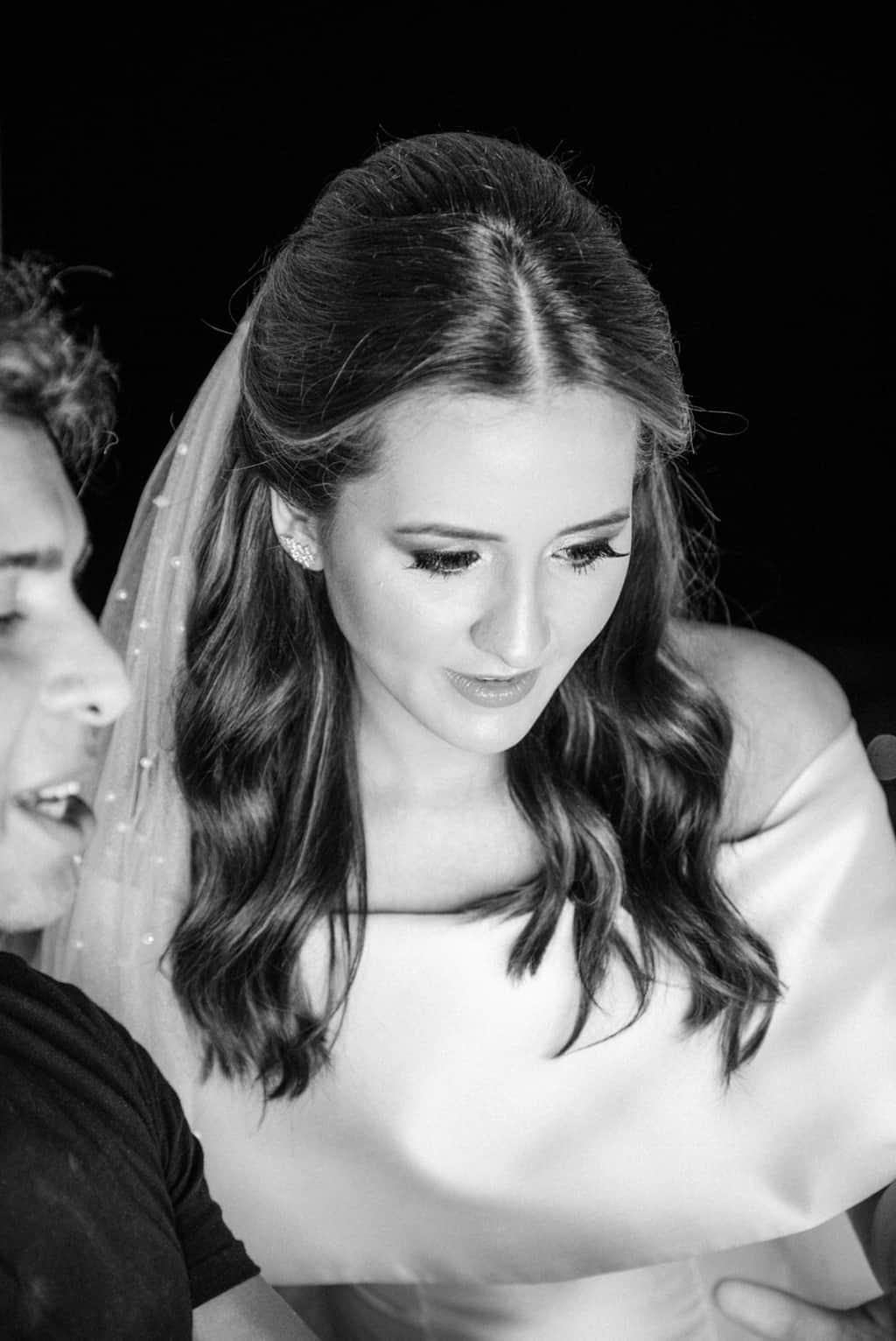 casamento-clássico-casamento-tradicional-casamento-fabiane-e-gustavo-copacabana-palace-rio-de-janeiro-Fotografa-Rodrigo-Sack-147