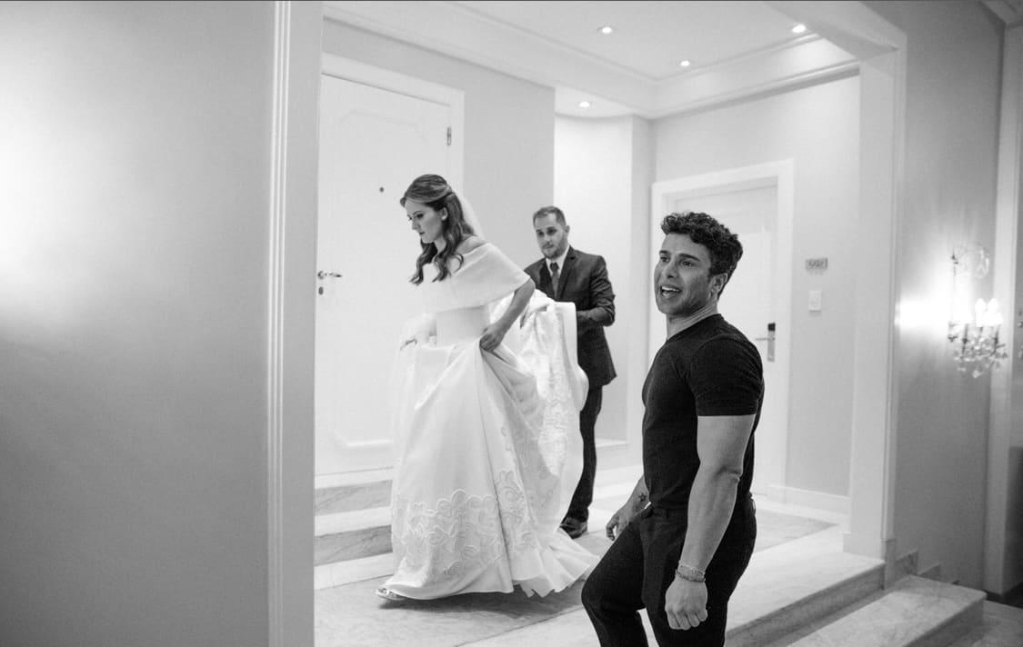 casamento-clássico-casamento-tradicional-casamento-fabiane-e-gustavo-copacabana-palace-rio-de-janeiro-Fotografa-Rodrigo-Sack-148
