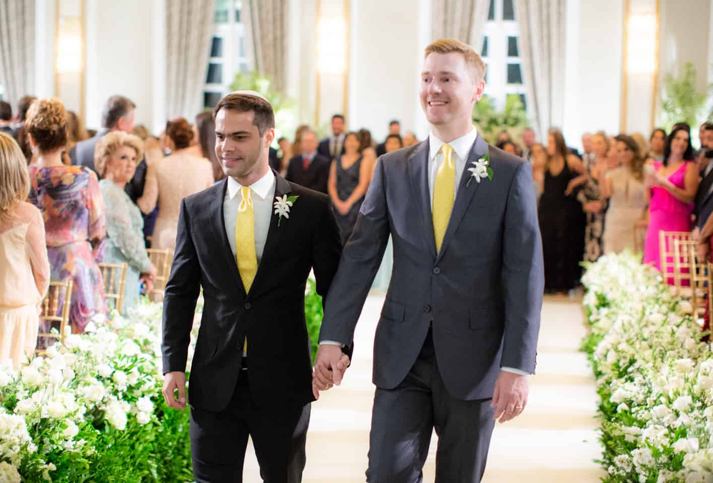 casamento-clássico-casamento-tradicional-casamento-fabiane-e-gustavo-copacabana-palace-rio-de-janeiro-Fotografa-Rodrigo-Sack-16