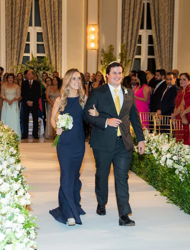 casamento-clássico-casamento-tradicional-casamento-fabiane-e-gustavo-copacabana-palace-rio-de-janeiro-Fotografa-Rodrigo-Sack-17