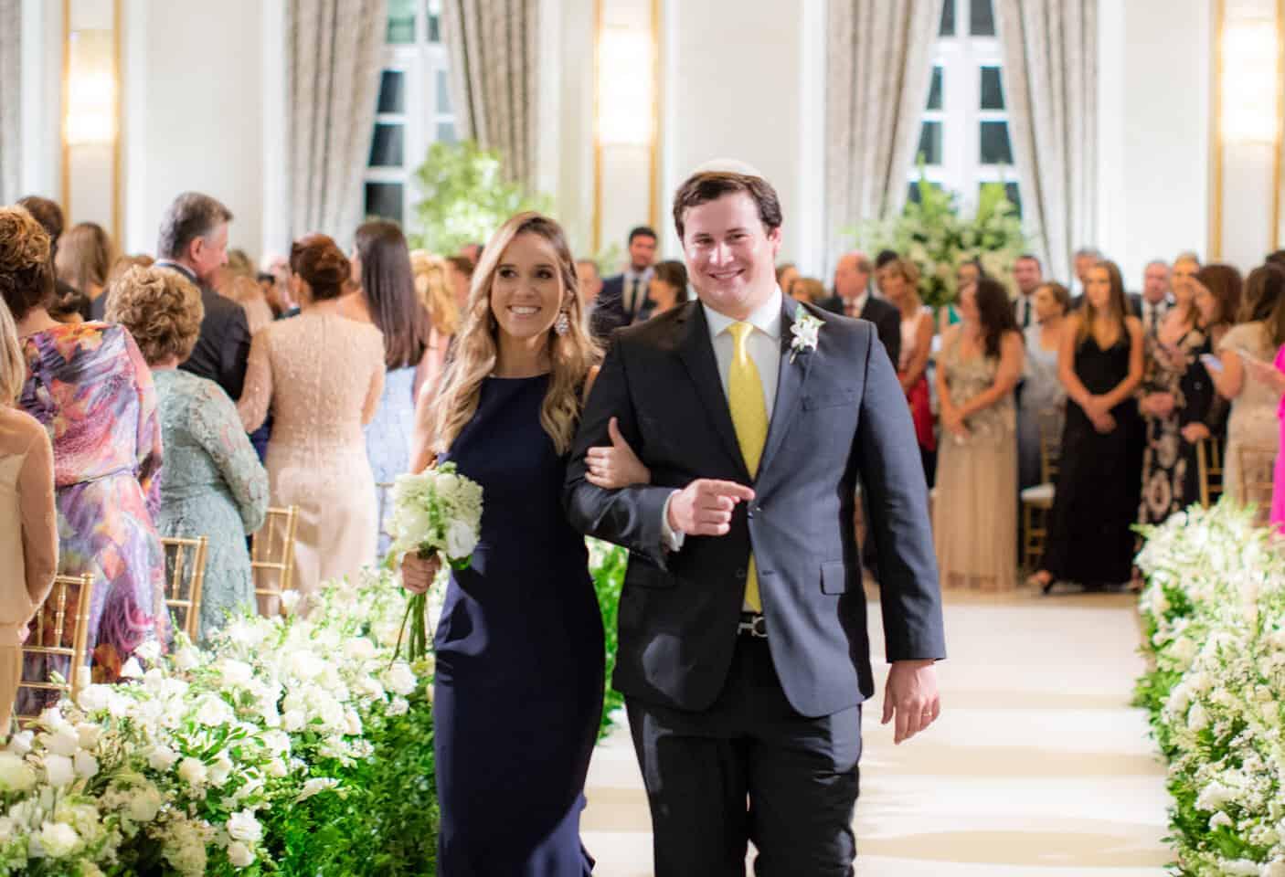 casamento-clássico-casamento-tradicional-casamento-fabiane-e-gustavo-copacabana-palace-rio-de-janeiro-Fotografa-Rodrigo-Sack-19