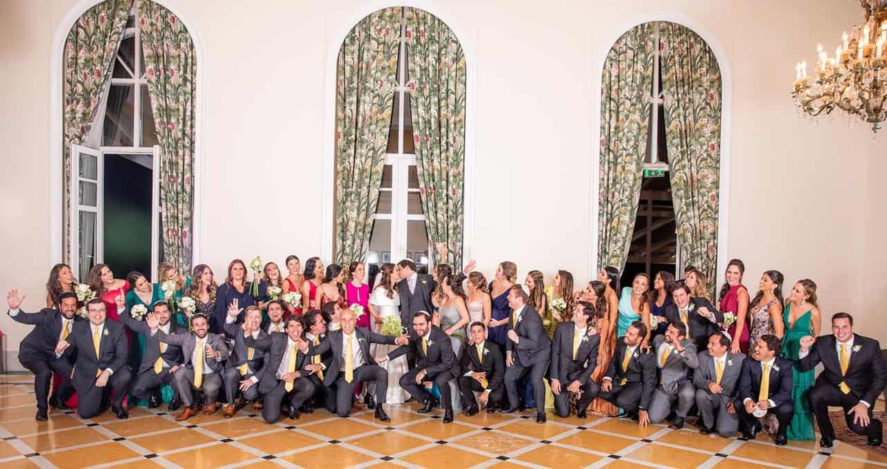 casamento-clássico-casamento-tradicional-casamento-fabiane-e-gustavo-copacabana-palace-rio-de-janeiro-Fotografa-Rodrigo-Sack-2