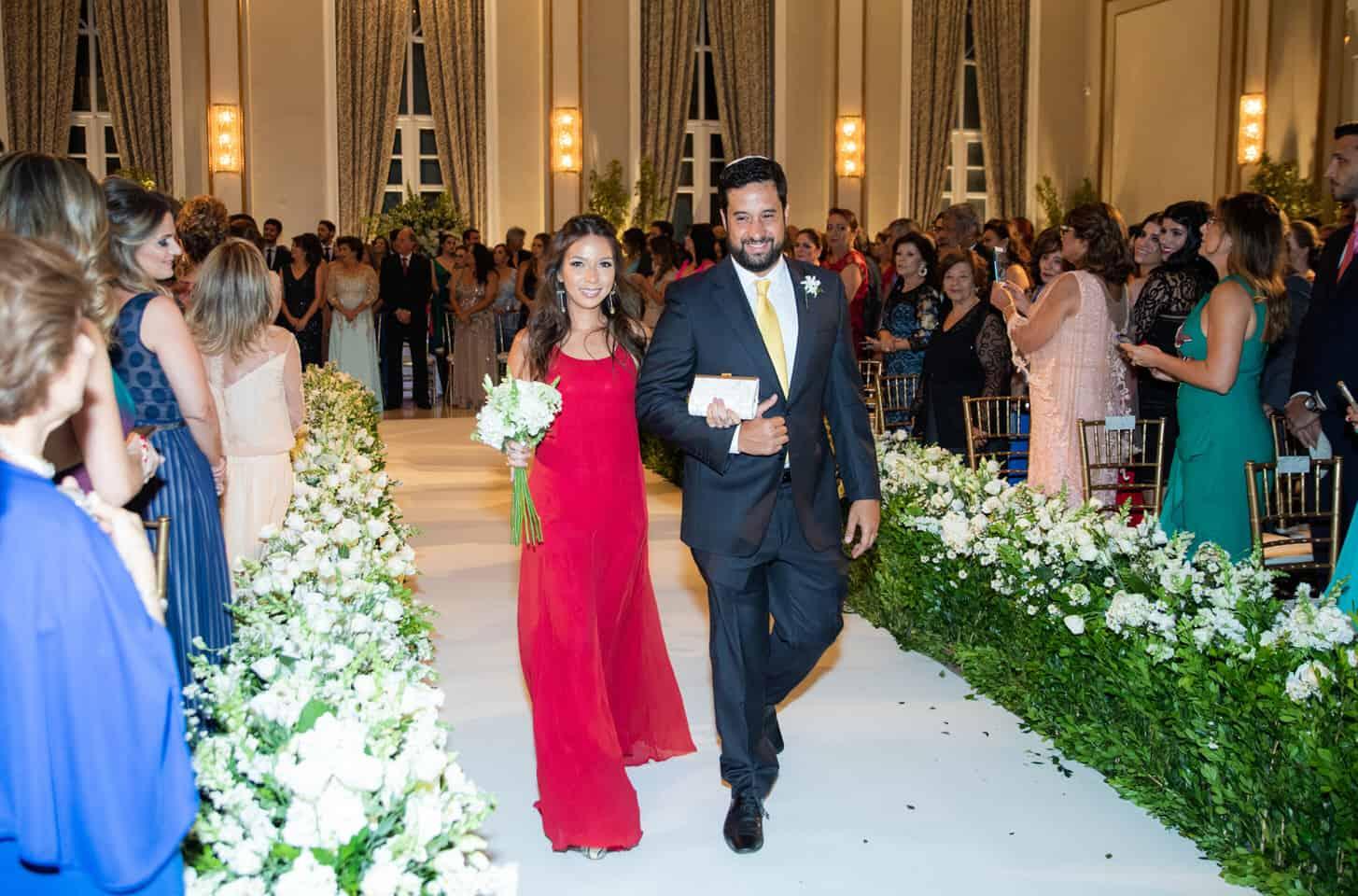 casamento-clássico-casamento-tradicional-casamento-fabiane-e-gustavo-copacabana-palace-rio-de-janeiro-Fotografa-Rodrigo-Sack-21