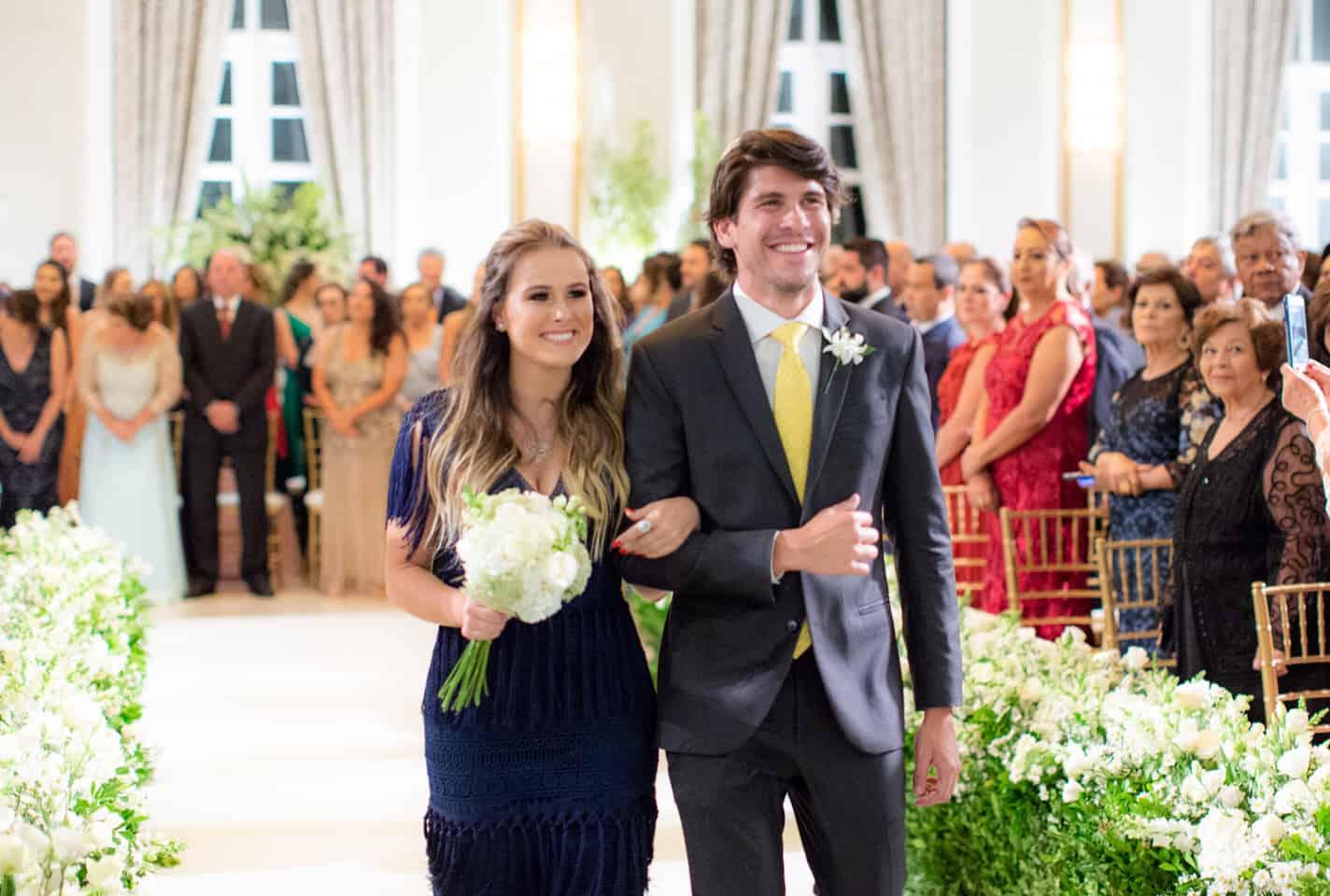 casamento-clássico-casamento-tradicional-casamento-fabiane-e-gustavo-copacabana-palace-rio-de-janeiro-Fotografa-Rodrigo-Sack-23